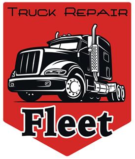 Fleet Repair