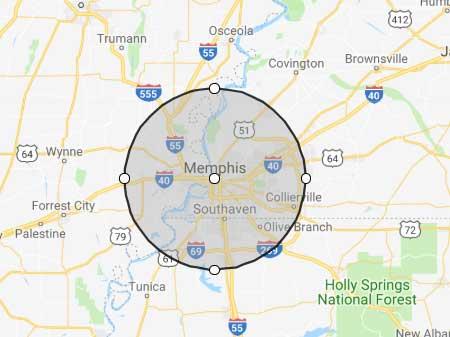 Memphis,