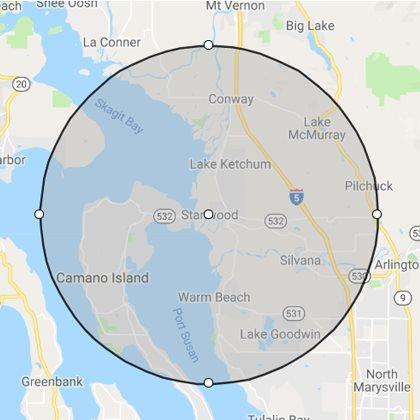 %%Location%%